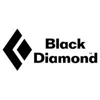 Logo-Black-Diamond_200