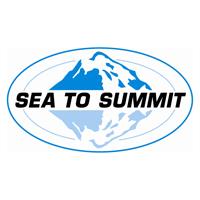 logo_SeatoSummit_200